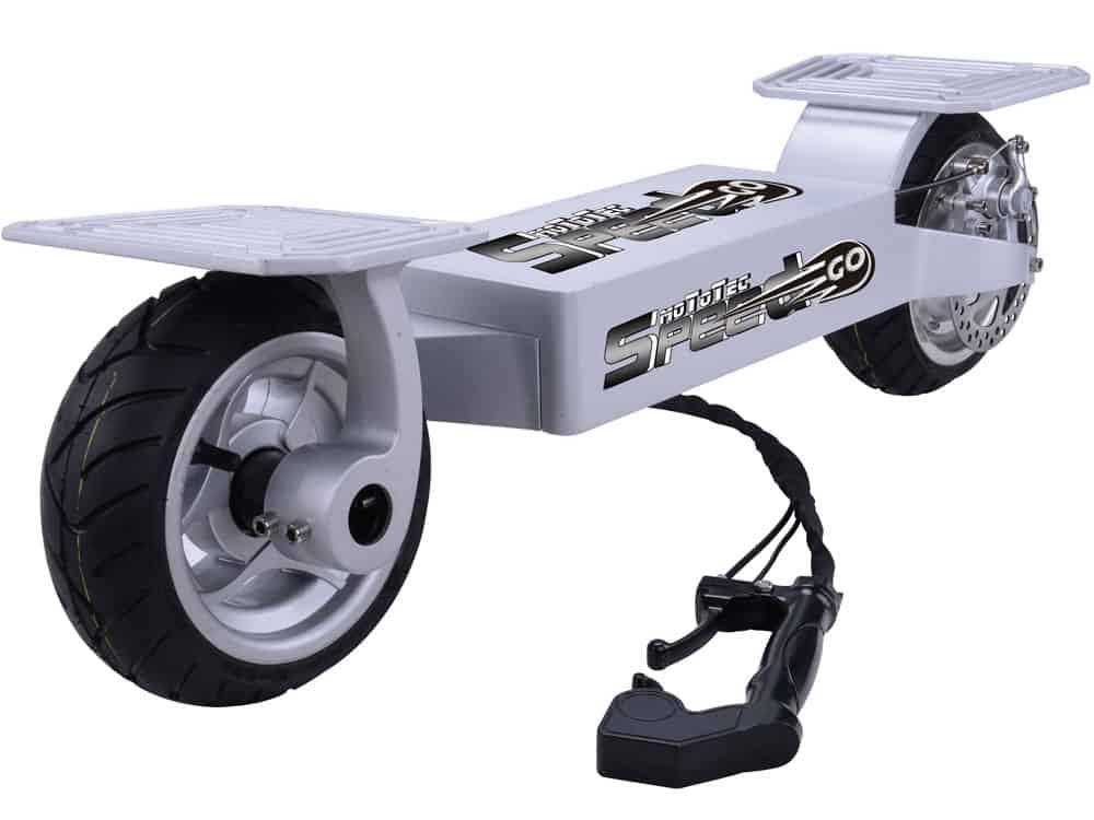 mototec-electric-speed-go-36v-silver-lithium