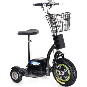 MotoTec Electric Trike 48v 500w_2