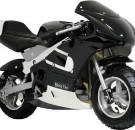 mototec-gas-pocket-bike-black