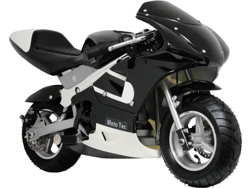 mototec-gas-pocket-bike-black