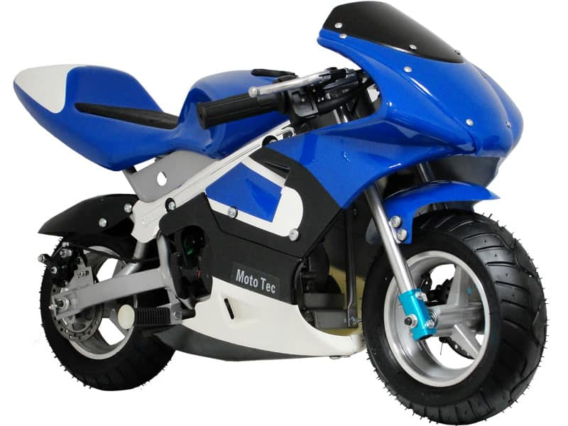 mototec-gas-pocket-bike-blue