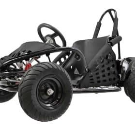 mototec-off-road-go-kart-48v-1000w-black