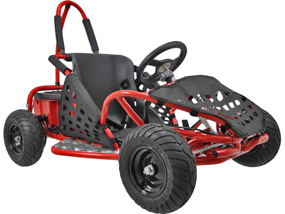 mototec-off-road-go-kart-48v-1000w-red