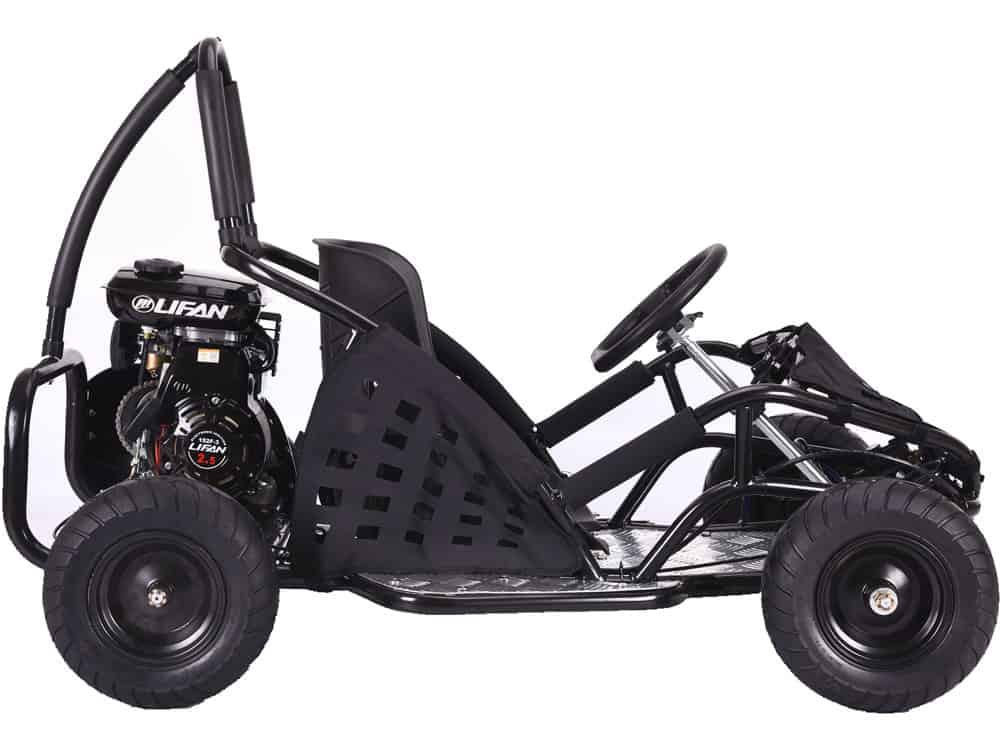mototec-off-road-go-kart-79cc-black