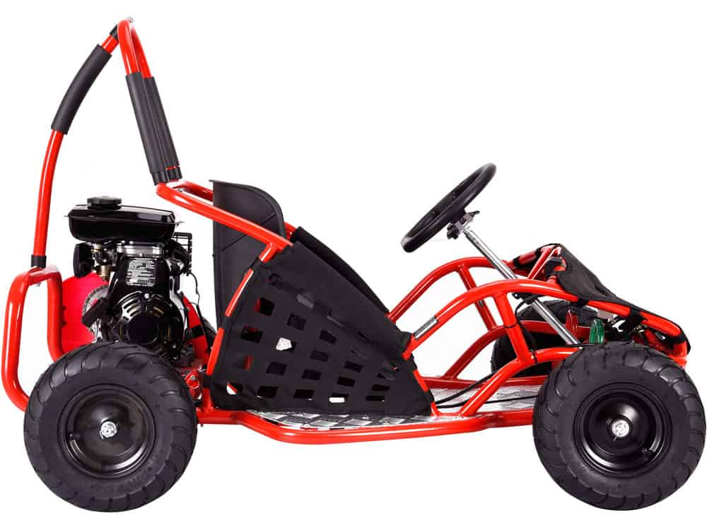 mototec-off-road-go-kart-79cc-red