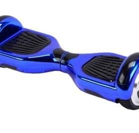 mototec-self-balancing-scooter-36v-6-5in-bluebluetooth
