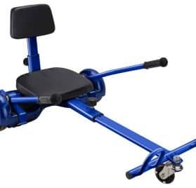 mototec-self-balancing-scooter-go-kart-attachment-blue