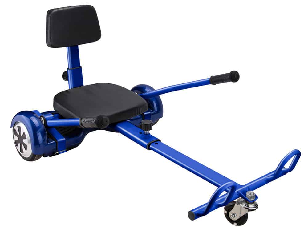 mototec-self-balancing-scooter-go-kart-attachment-blue