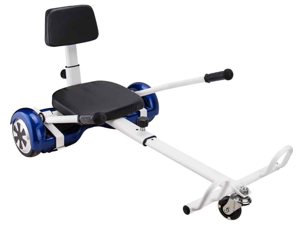 mototec-self-balancing-scooter-go-kart-attachment-white