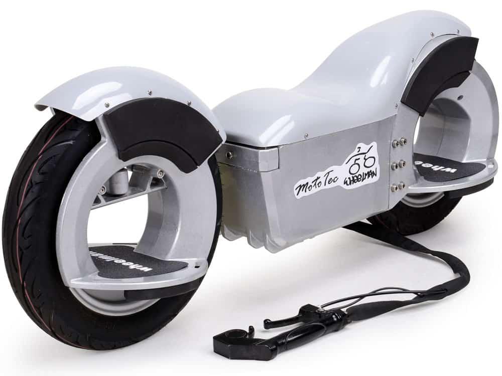 mototec-wheelman-v2-1000w-electric-skateboard-silver