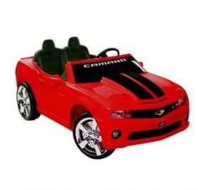 npl-chevrolet-racing-camaro-12v-car-red