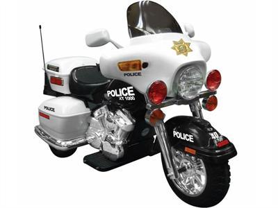 npl-patrol-h-police-12v-motorcycle