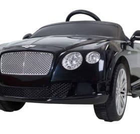 rastar-bentley-gtc-12v-black-rc_2