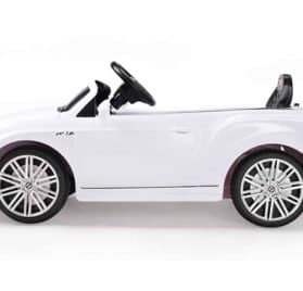 rastar-bentley-gtc-12v-white-rc_2