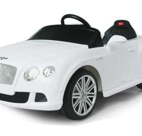 rastar-bentley-gtc-12v-white_rc