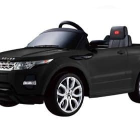 rastar-land-rover-evoque-12v-black-remote-controlled
