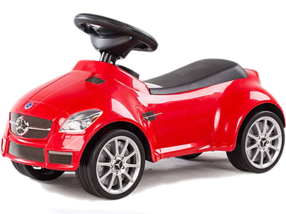 rastar-mercedes-slk-55-amg-foot-to-floor-red