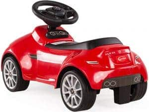 rastar-mercedes-slk-55-amg-foot-to-floor-red_2