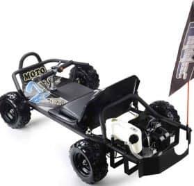 sandman-49cc-go-kart_2