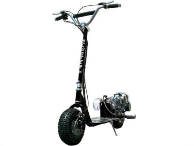 scooterx-dirt-dog-49cc-black