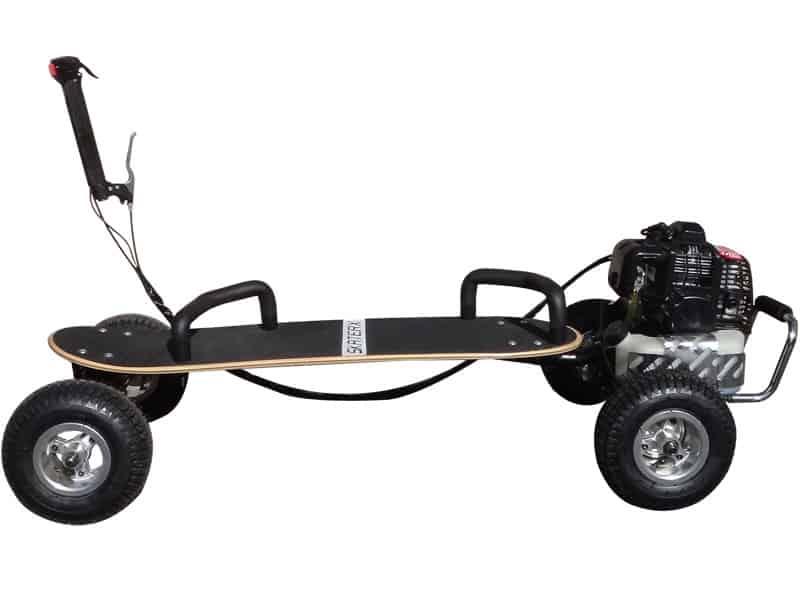 scooterx-skateboard-49cc-black