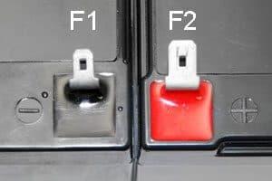 Duracell-12-Volt-Battery-7AH-F1-F2-Terminals