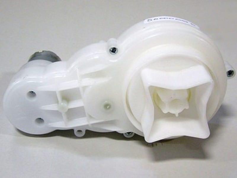 Feber 6v Motor/Gearbox 10mm (E766089)