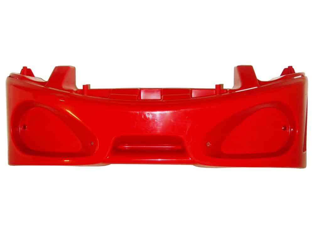 Feber F430 Front Bumper