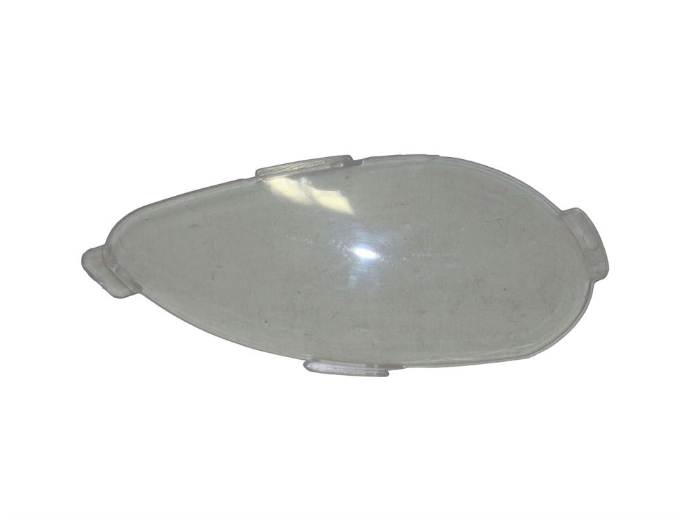 Feber F430 Headlight Lens Left