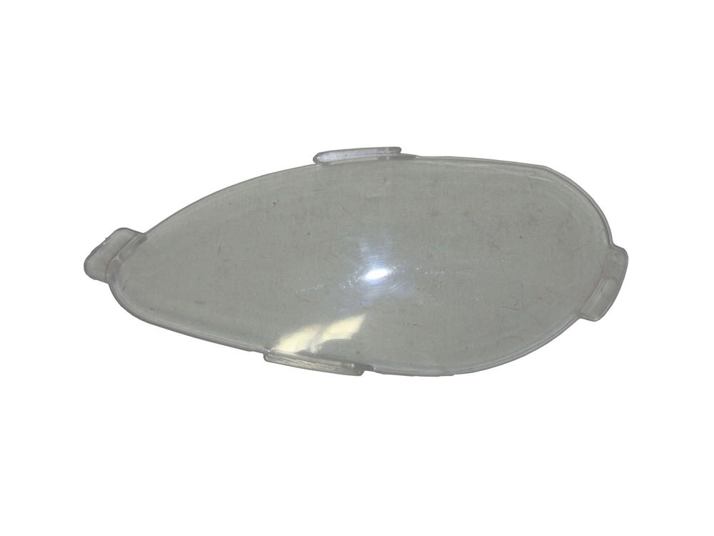 Feber F430 Headlight Lens Right