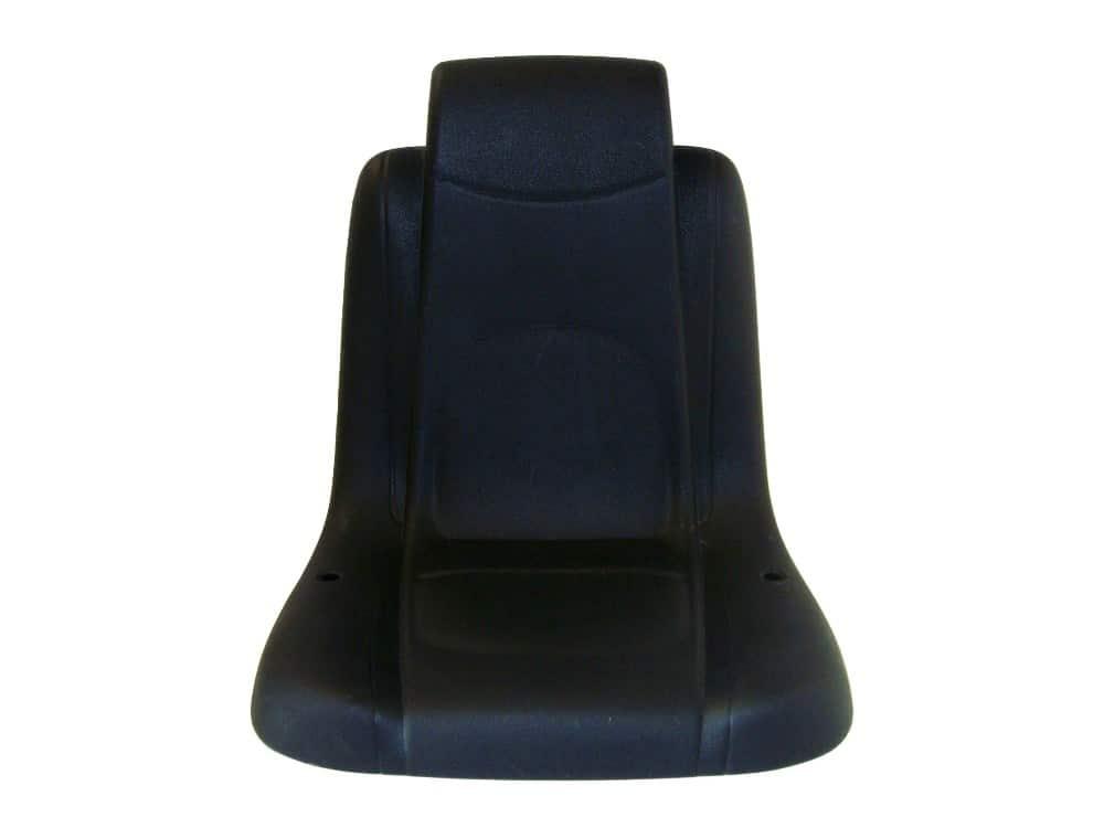 Feber F430 Seat