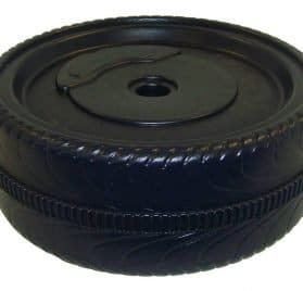 Feber F430 Wheel