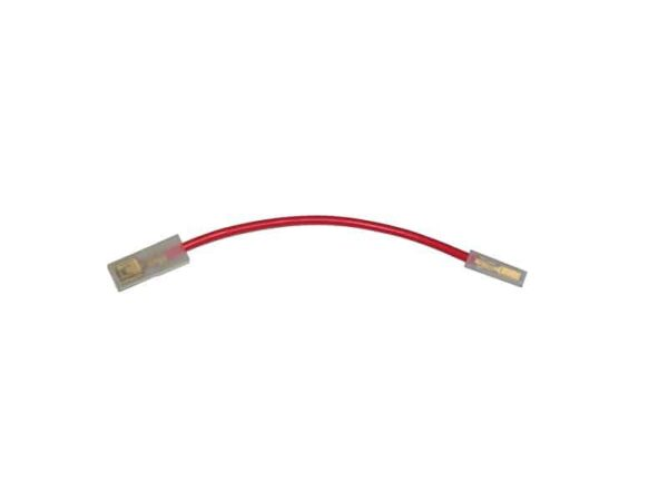 Injusa Battery Wire
