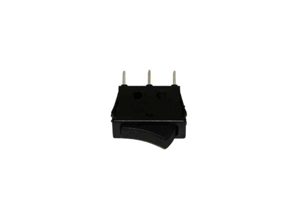 Injusa Pedal/Speed Switch