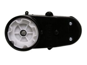 Kalee 6v Motor/Gearbox Assembly (Small)