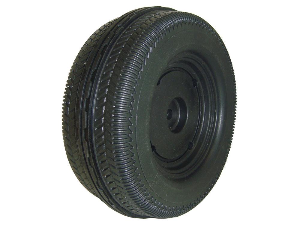 Kalee Fire Truck - Rear Wheel (12mm)