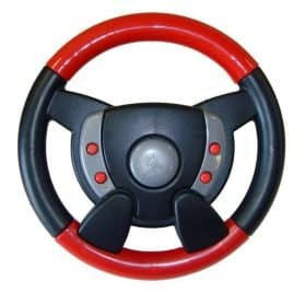 kalee-fire-truck-steering-wheel