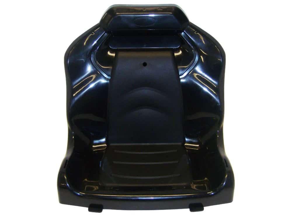 Kalee Lamborghini Aventador LP700-4 12v - Seat