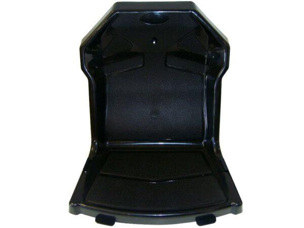Kalee Lamborghini Murcielago LP670 12v Seat