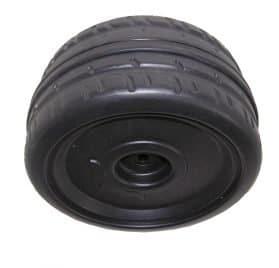 Kalee Lamborghini Murcielago Rear Wheel