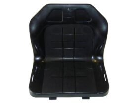 Kalee Lotus Exige S - Seat