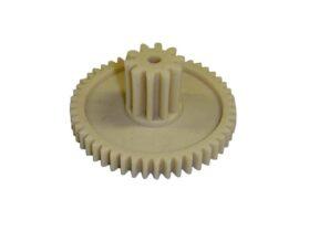 Kalee Medium Gear