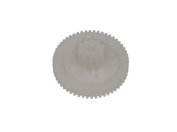 Kalee Small Gear (12v)