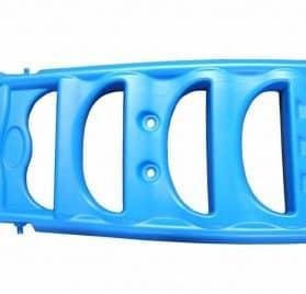 Super Water Slide Ladder