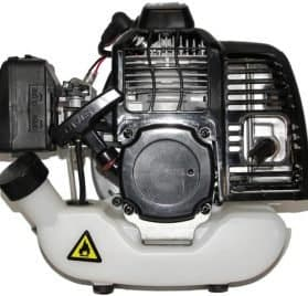 49cc Complete Engine