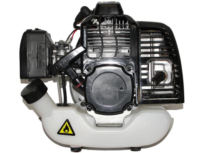 49cc/50cc Complete Engine
