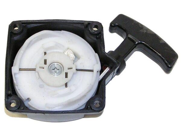 49cc Pull Starter V2
