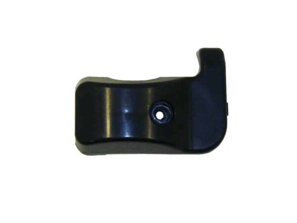 UberScoot 49cc Engine Cover Top