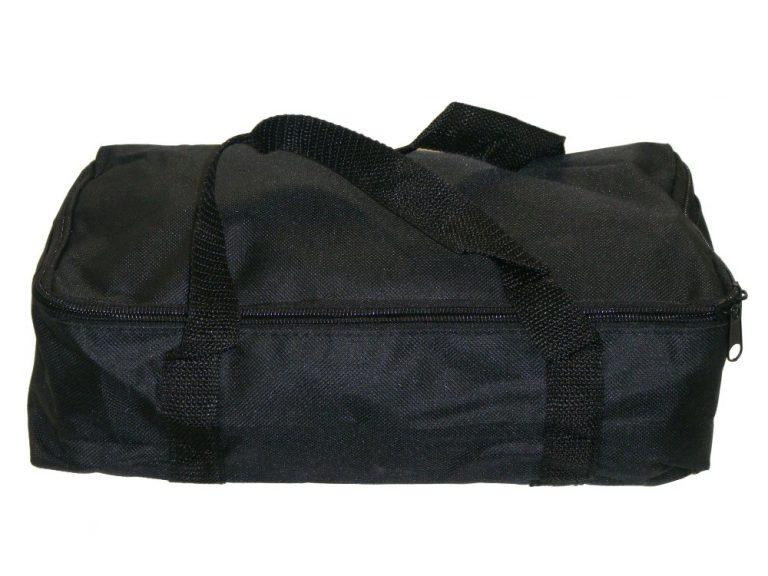 UberScoot 1600 Battery Bag