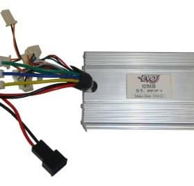 UberScoot - 1600w Electronic Controller (48v)